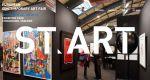 ST.ART European Contemporary Art Fair